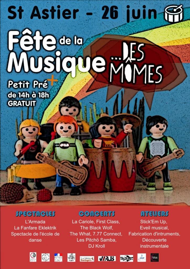 AFFICHE-FETE-DES-MOMES-A3-page001