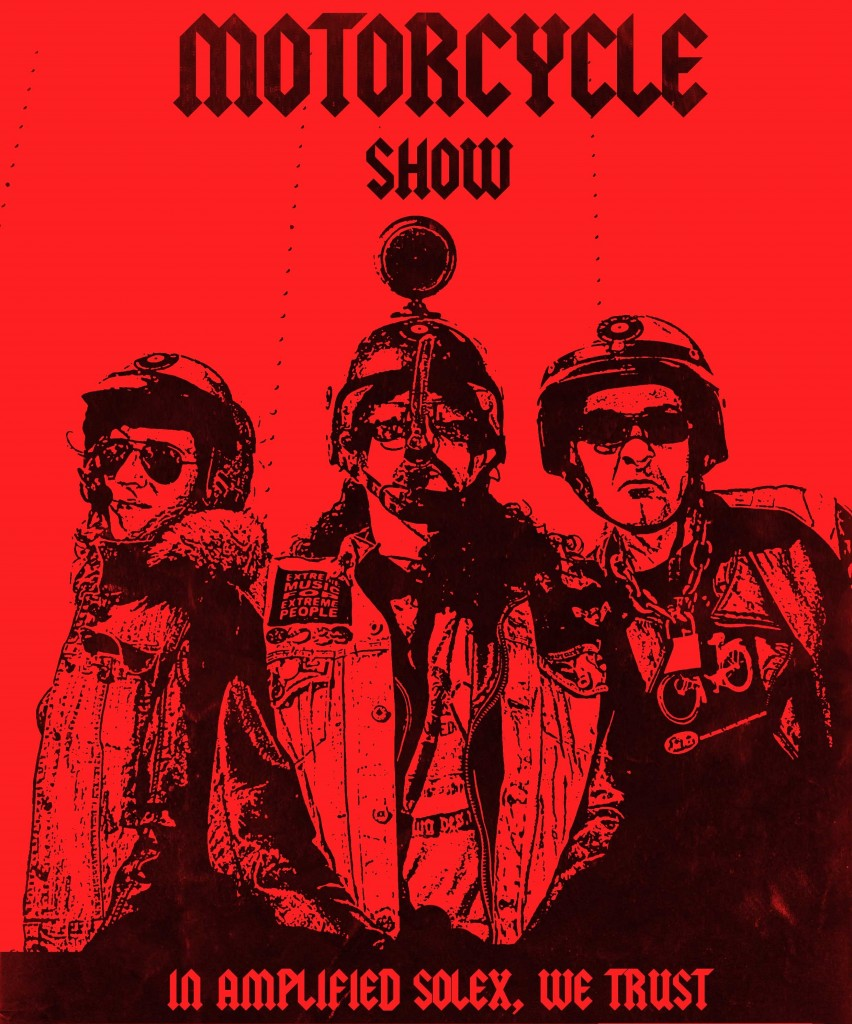 biker-rock