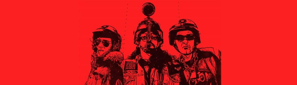 rock-solex-biker