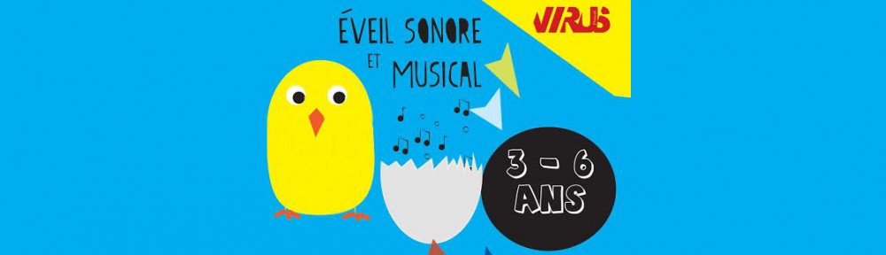eveil-musical-perigueux