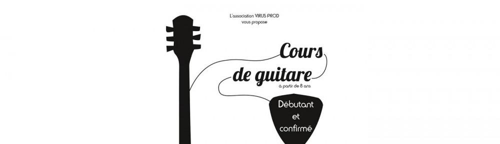 cours-guitare-dordogne