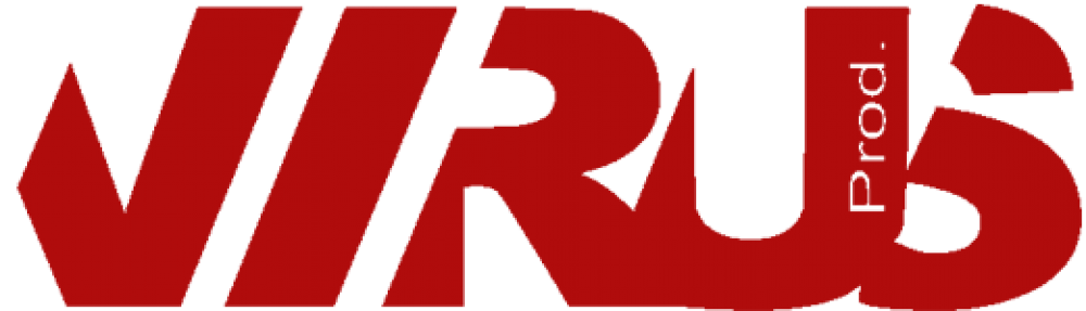 cropped-LOGO-ROUGE.png