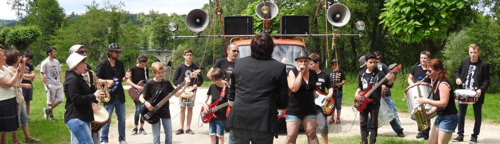 fanfare-rock