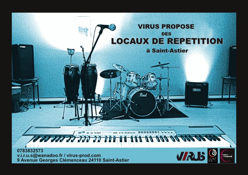 locaux-repet-bleu-page001