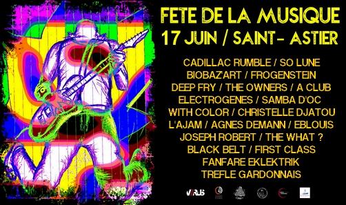 fete-musique-2017